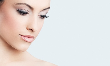 One or Three IPL Photofacials at Pacific Plastic Surgery (Up to 70% Off)