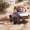 Half Off at Las Vegas Desert Racing Academy