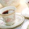50% Off Afternoon Tea at The Tea Room