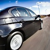 Up to 63% Off Automotive Dent Removal