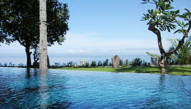 Imaj Private Villas Lombok  Up To 8d7n Stay For Six In 3