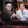 """55% Off One Ticket to """"Freud's Last Session"""""""