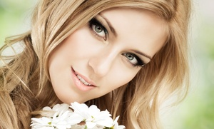 Beauty Plus Salon - All Locations: $20 for $40 Worth of Beauty Products at Beauty Plus Salon