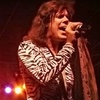 Up to 51% Off Aerosmith Tribute Concert