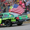 Up to 59% Off Race at Kentucky Motor Speedway