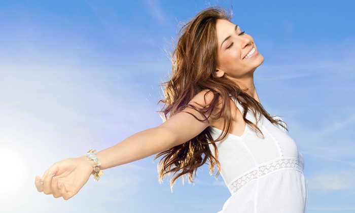 Hypnosis-Why It Works - Tarzana: $59 for an Initial 75-Minute Hypnotherapy Session from Stephen L. Grossman, C.Ht. ($225 Value)