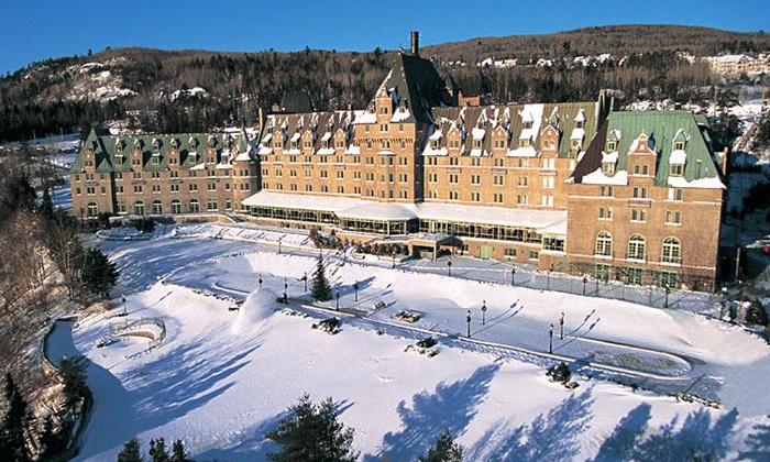 Alle Hotels und Reisen Deals  Groupon