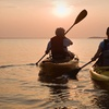 Up to 51% Off Kayak and Canoe Rentals