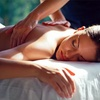 Up to 67% Off Massages at Pure Eternity Spa