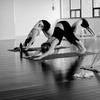 72% Off at Iam Yoga