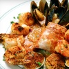 Up to 69% Off Italian Food at Rino Trattoria