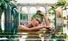 Knox Salon - Beverlywood: Facials at Knox Salon (Up to 54% Off). Four Options Available.