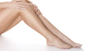 Foot and Leg Centre : $29 for a Foot and Leg Consultation with Follow-Up Treatment at Foot and Leg Centre, Two Locations
