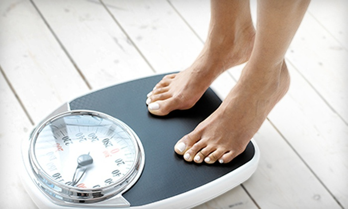 AmazeHealth Weight Loss & Wellness - Lombard: 10 or 20 B12 Injections or Weight-Loss Program with B12 Injections at AmazeHealth Weight Loss & Wellness (Up to 71% Off)