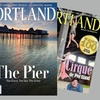 """Up to 56% Off Subscription to """"Portland Magazine"""""""