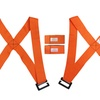 ForeArm Forklift Moving Harness