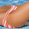 Up to 53% Off Brazilian or Full-Body Waxing