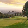 Up to 47% Off Golf Club Membership