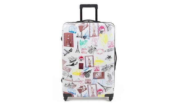 køb kuffert københavn