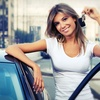 62% Off Online Driver's-Ed Course