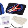 Michelin Automotive Travel-Safety Kit (45-Piece)
