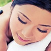Up to 67% Off Spa Services in North Las Vegas