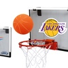 NBA Mini Hoop Set