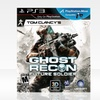 Ghost Recon: Future Soldier for PS3