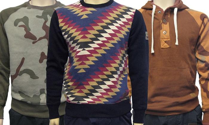 Leonine Sweatshirts and Hoodies: Leonine Sweatshirts and Hoodies. Multiple Styles Available. Free Returns.