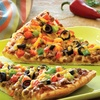 Papa Murphy's Pizza - Hillview Watauga: $15 Worth of Pizza