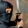 Up to 62% Off Ninja Experience at Urban Evolution