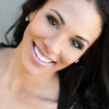 75% Off Teeth Whitening at Dash Smiles