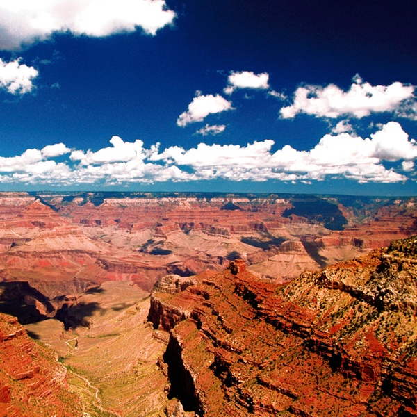 coupons for grand canyon tours from las vegas