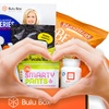 Up to 37% Off Nutritional Supplements from Bulu Box