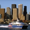 Up to 51% Off Round-Trip Boat Ride to Seattle
