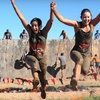 Up to Half Off 5K Obstacle Race