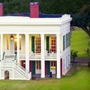 Up to Half Off Bocage Plantation Tour in Darrow