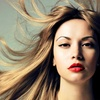 Up to 64% Off Hairstyling at Metamorphosis Salon