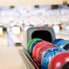 50% Off at George Pappas' Liberty Lanes