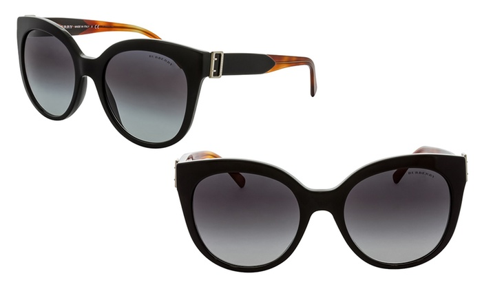 452b606c0d25 Burberry Sunglasses for Men and Women