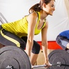 Up to 70% Off at Jones Valley CrossFit