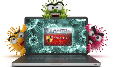 Revisión, diagnóstico y puesta a punto de 1 o 2 ordenadores desde 9,95 € en Power Technology Oferta en Groupon