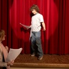 Up to 51% Off an Improv Workshop and Actor's Intensive