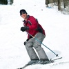 Up to 52% Off Lift Tickets