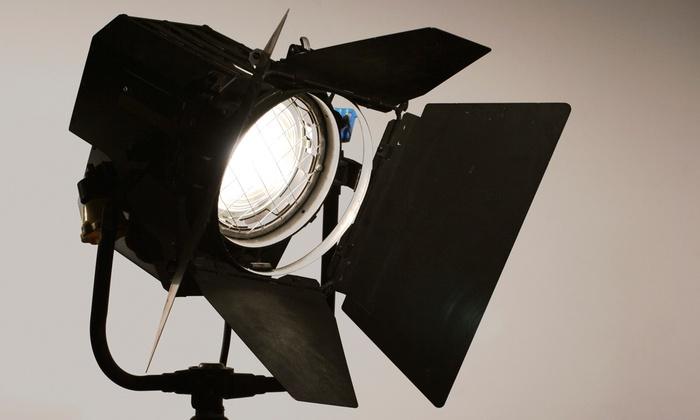 Sunsweet New Media - Dunwoody: $524 for a 30-Second Motion Graphic Commercial from Sunsweet New Media ($3,500 Value)