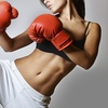 Up to 72% Off Boxing Boot-Camp