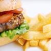 Up to 54% Off Burger Combos at Oh My Burger