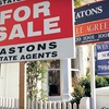 Up to 53% Off Real-Estate Licensing Course