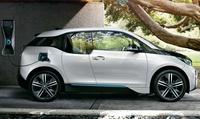 24 Std. Probefahrt mit BMW-iPerformance-Modell inkl. Wertgutschein im Autohaus Euler (bis zu 97% sparen*)