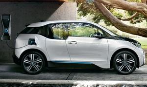 Autohaus Euler: 24 Std. Probefahrt mit BMW-iPerformance-Modell inkl. Wertgutschein im Autohaus Euler (bis zu 97% sparen*)